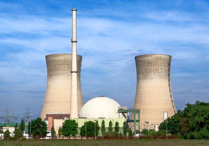 myth66_Nuclear_solution_for_Egypt