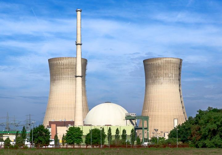 myth66_Nuclear_solution_for_Egypt