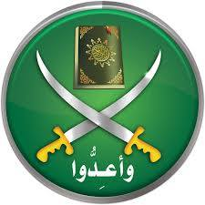 Next_Step_and_Muslim_Brotherhood_situation