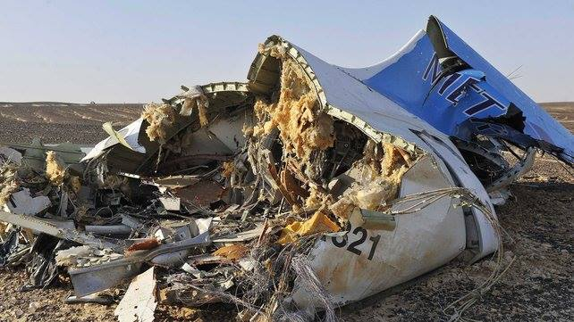ussian_air_plane_accident_71