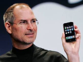 ahmed_sallam_7_Steve_Jobs