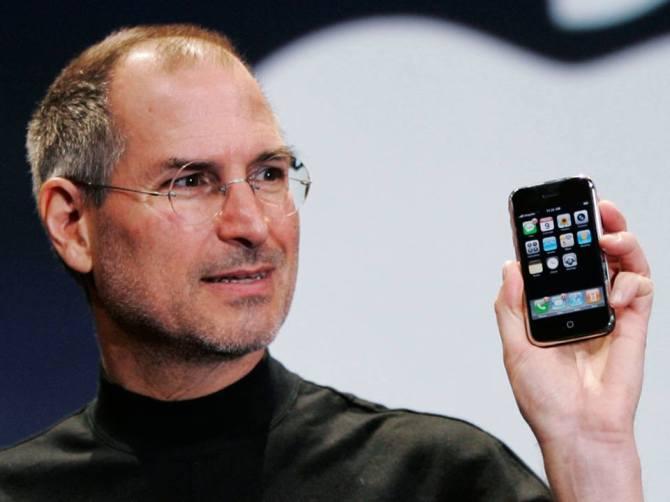 ahmed_sallam_7_Steve_Jobs