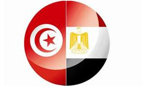 Lets_Learn_Economy_Tunis_versus_Egypt_Exports1
