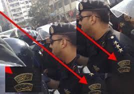 Myth73_Police_did_not_Kill_anyone1