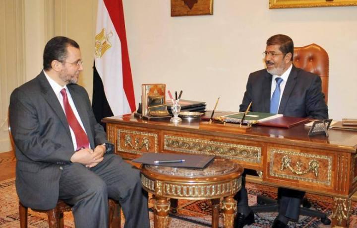 Myth_74_Morsi_was_Dictator1