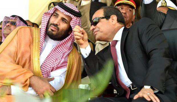 Myth_74_Saud_Arabia_Savior_of_Islam1
