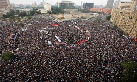 What_would_you_Do_if_you_are_Sisi_against_January_25_20161