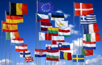 Europe_Union_Condemn_Egypt_Ruling