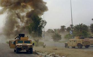 Sinai_Military_failures