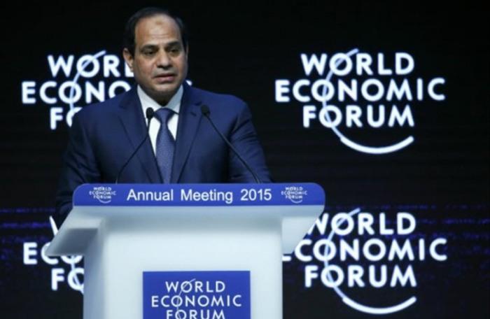 Sisi_Economy_Policy