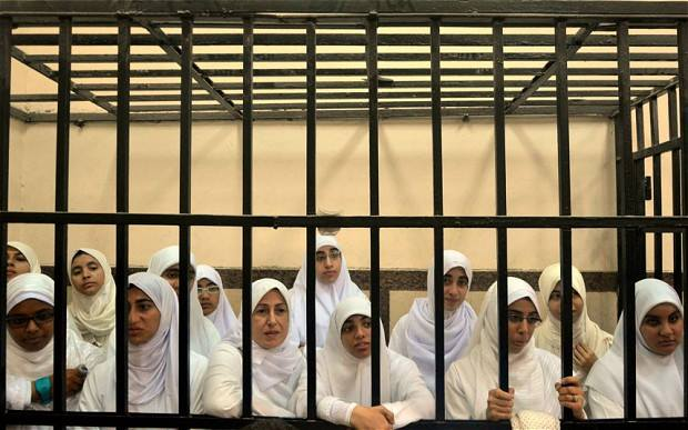 To_Save_our_girls_and_detained_families_in_Egypt