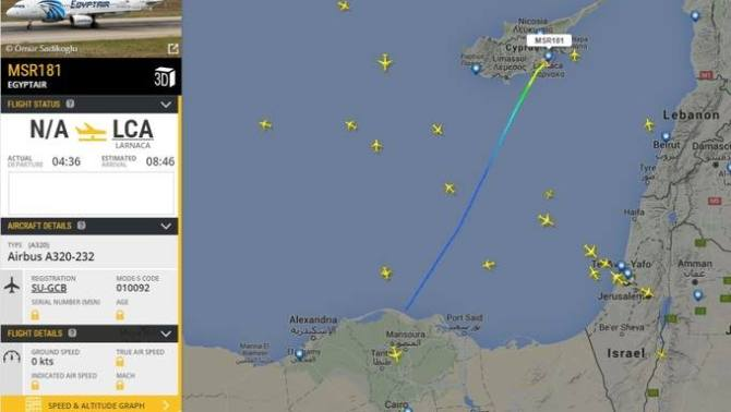 Egypt_Air_MS181_Kidnapped2