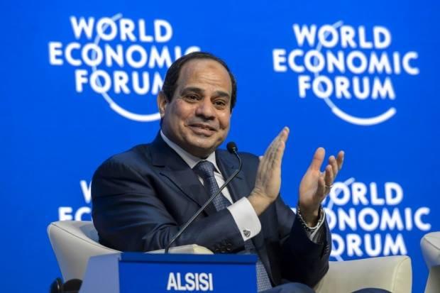 Egypt_Military_Economic_Empror