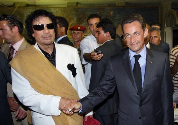 FRANCE_EGYPT_SAUDI_connections