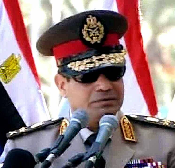 Yes_Sisi_is_afraid