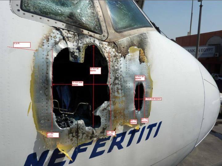 Flight_804_Series_of_errors5