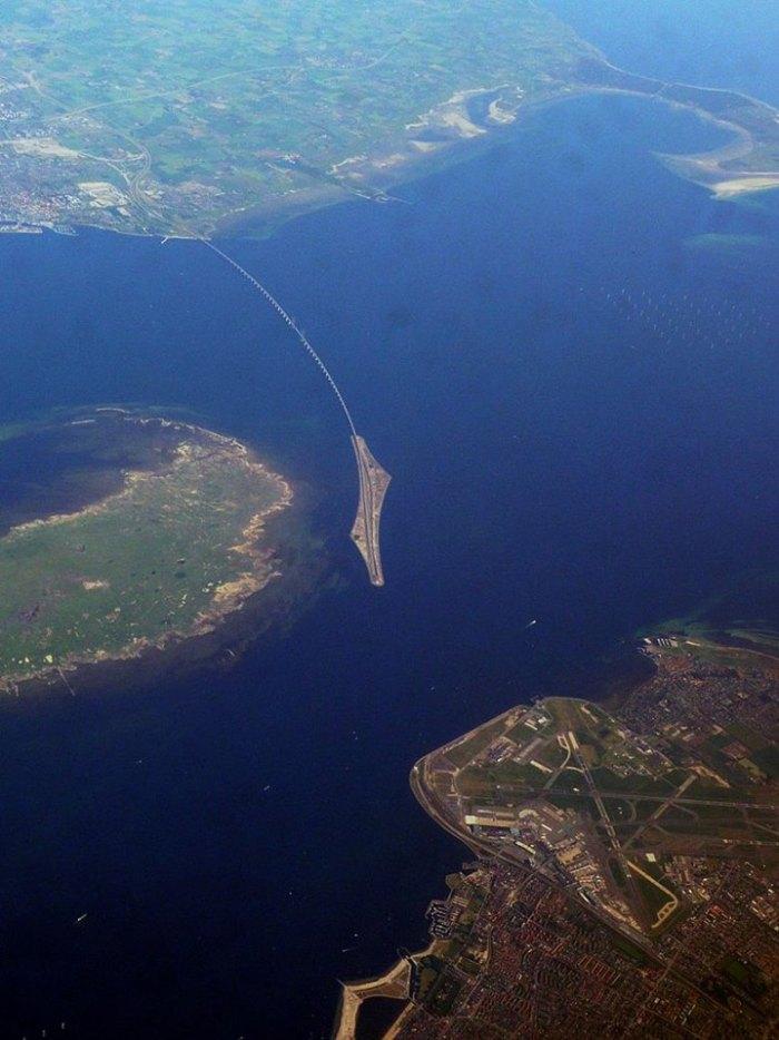 Myth_Egypt_and_Saudi_need_Bridge2