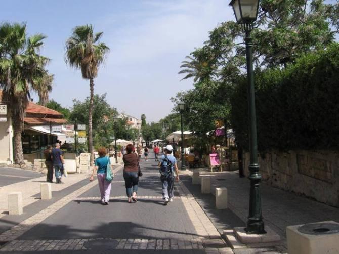 Sykes_Pico_11_Israel_vs_Arabs_Why_Israel_Succeed
