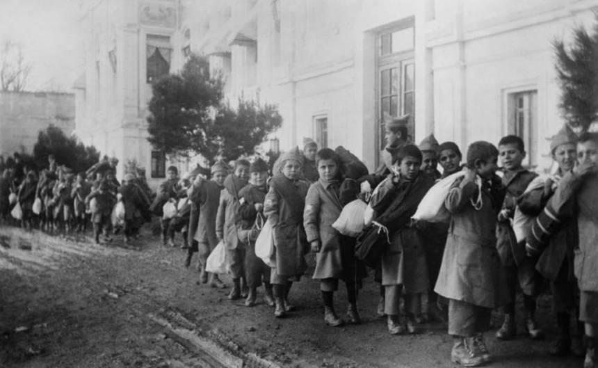 sykes_pico_Armenia_Turkey_History