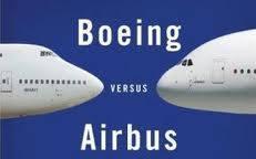 AirBus_Turkey_Boeing_Egypt