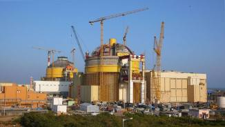 Economic_Analysis_for_Russian_Nuclear_Plant_in_Egypt