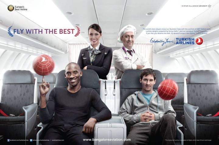 Egypt_Air_Versus_Emirates_Versus_Ethiopian