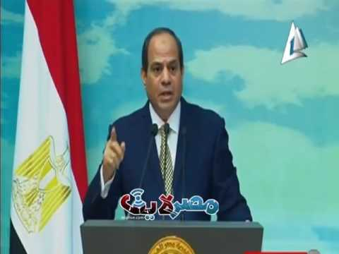 Sisi_Speech_night_of_power