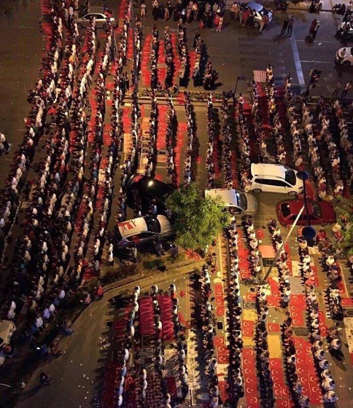 Turkey_Prayers