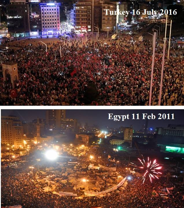 Turkey_versus_Egypt