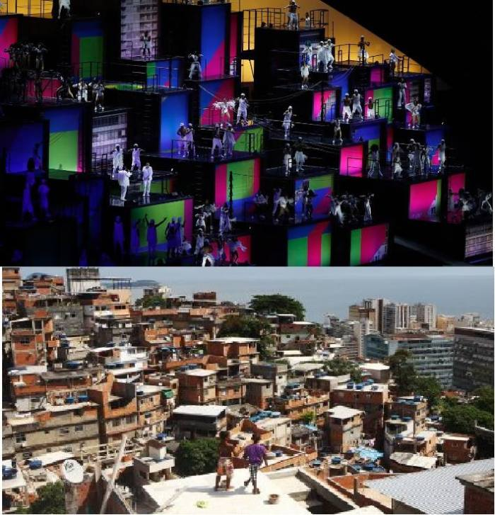Favelas_Brazil_Olympics_2016