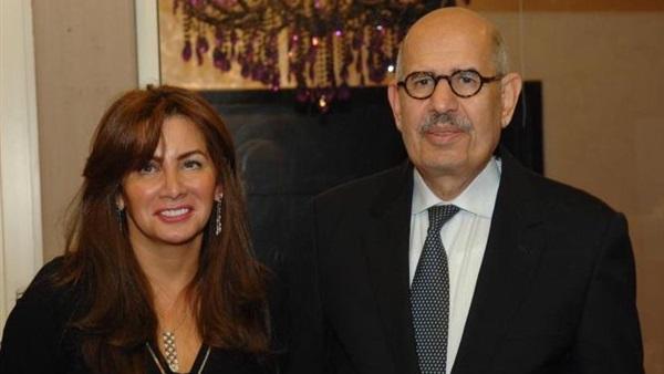 Hala_ElBanay