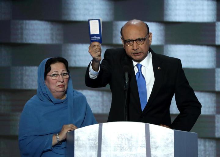 Khan_Family