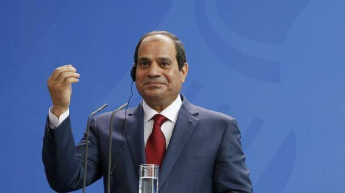 2018_the_end_of_Sisi