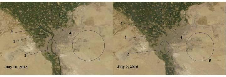 farm_lands_erosion_in_egypt