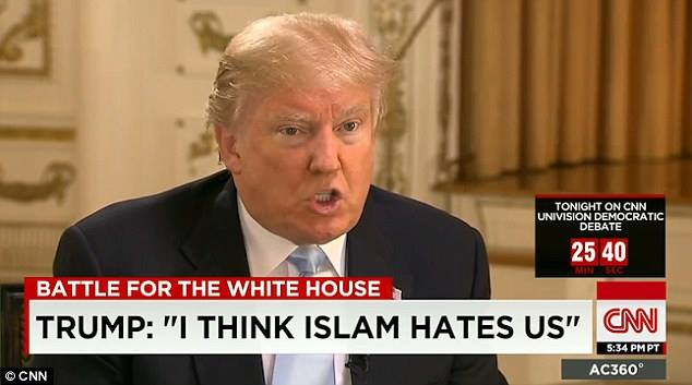 islam_terrorism2