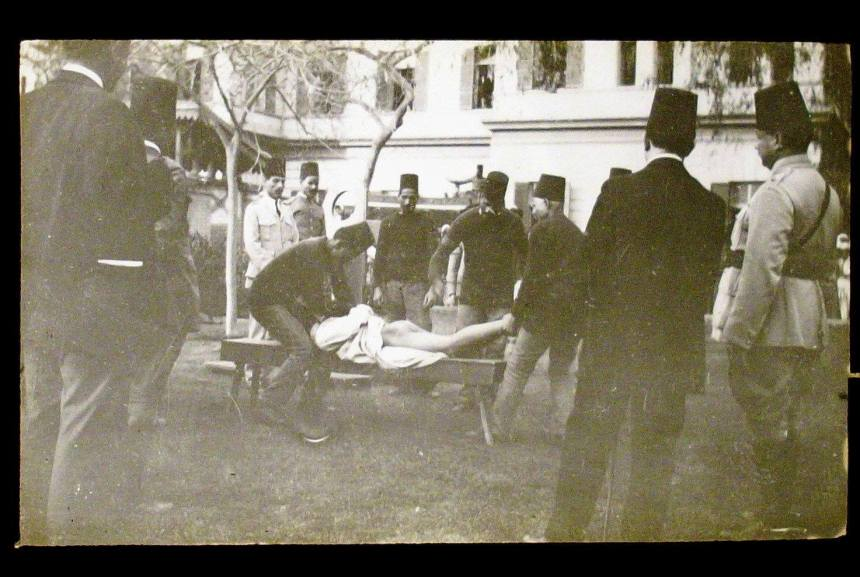 sykes_pico_24_1917_revolution