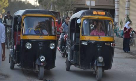 ten_points_about_tuktuk_driver