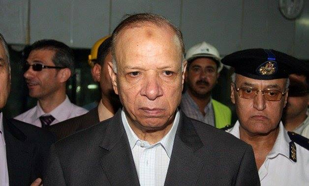 why_hire_corrupt_people_egypt
