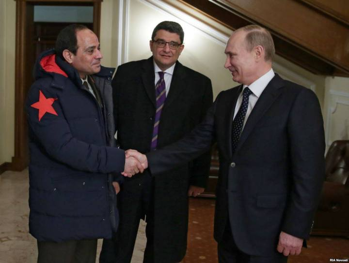 how_putin_governs_russia_and_how_sisi_learns_from_putin