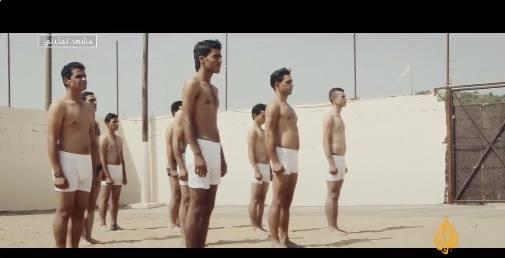 surprises_of_aljazeera_military_movie