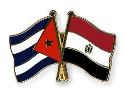 should_egypt_be_like_cuba