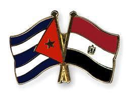 should_egypt_be_like_cuba
