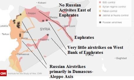 syria_iraq_division_map