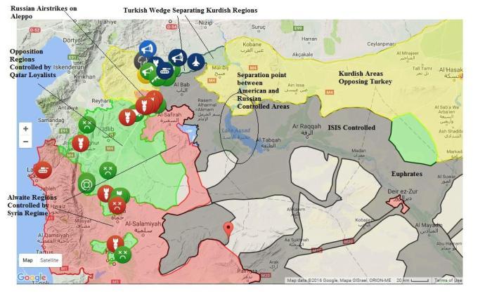 syria_iraq_division_map2
