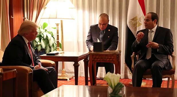 usa_egyptian_relations_predictions