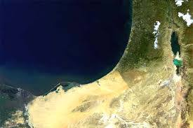 sisi_deal_to_sell_sinai_2