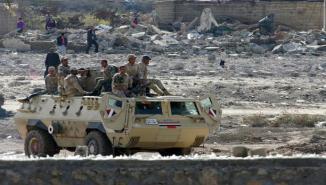 army_fails_in_sinai