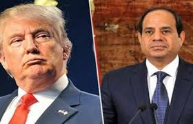 can_trump_save_sisi