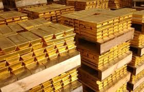 egypt_wealth
