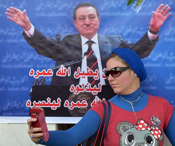 facys_about_mubarak_money_and_his_family_in_swiss_banks